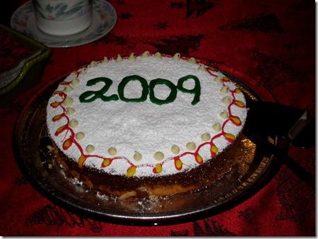 200812 1175