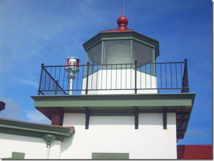 DPlighthouse
